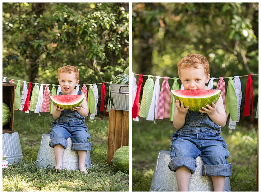 Watermelon mini session_South Jersey Family photographer_0013.jpg