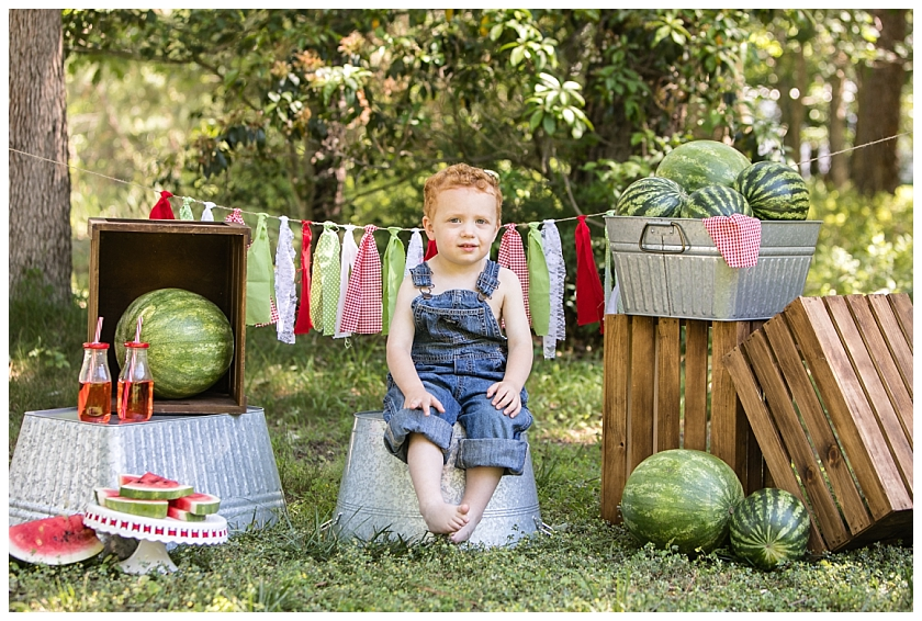 Watermelon mini session_South Jersey Family photographer_0012.jpg