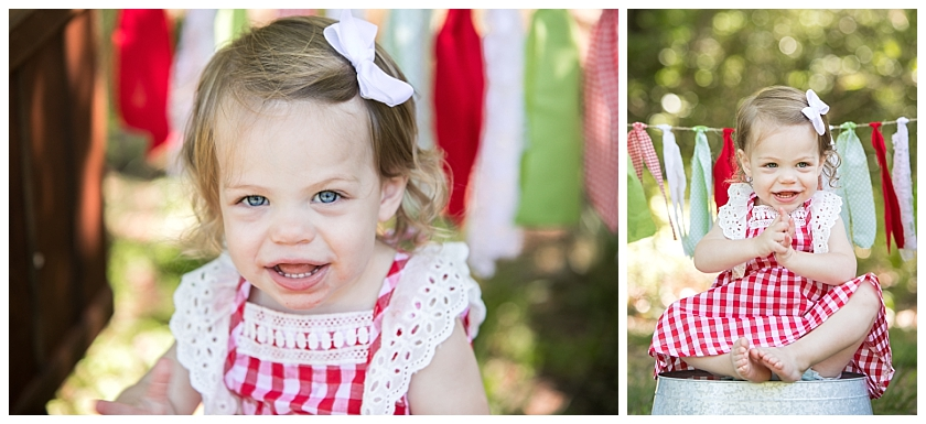 Watermelon mini session_South Jersey Family photographer_0025.jpg