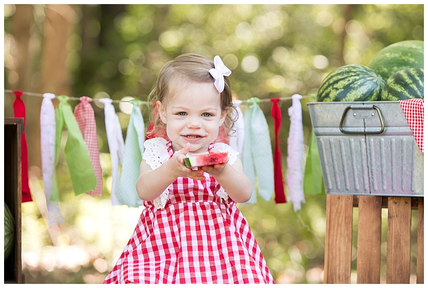 Watermelon mini session_South Jersey Family photographer_0023.jpg