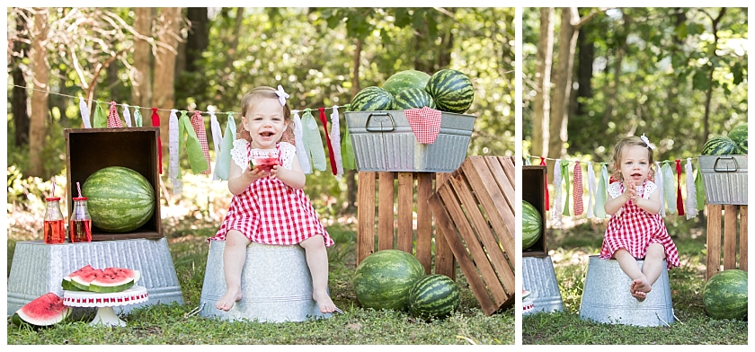 Watermelon mini session_South Jersey Family photographer_0022.jpg