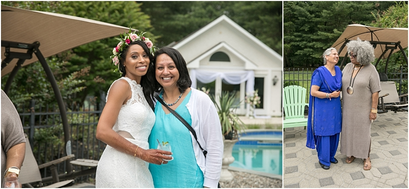 Vow Renewal_South Jersey Wedding photographer_037.jpg