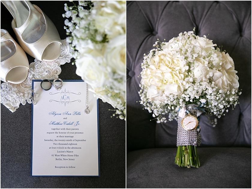 Luciens Manor Wedding 002.jpg