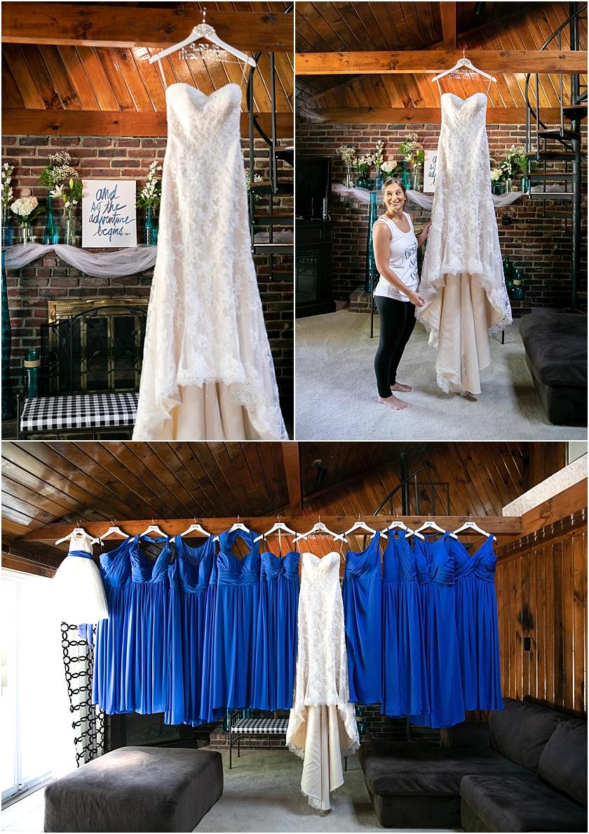 Luciens Manor Wedding 004.jpg