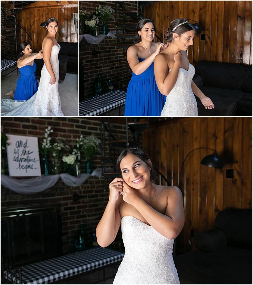 Luciens Manor Wedding 007.jpg