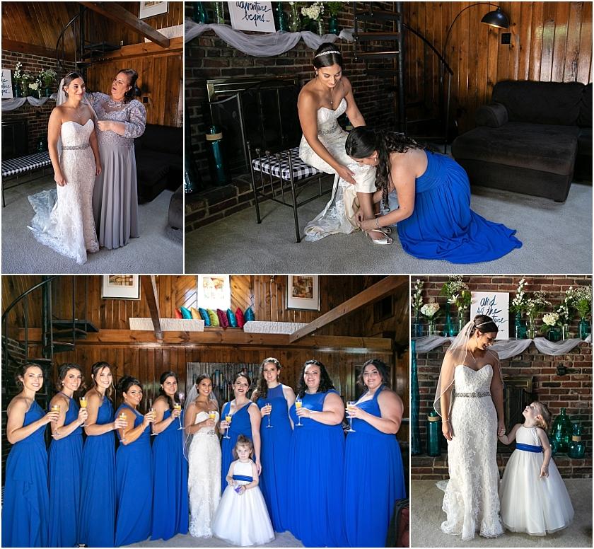 Luciens Manor Wedding 012.jpg