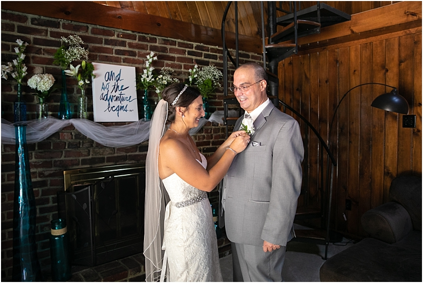 Luciens Manor Wedding 013.jpg