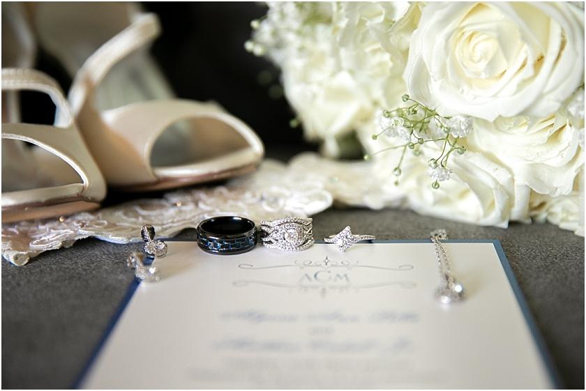 Luciens Manor Wedding 016.jpg