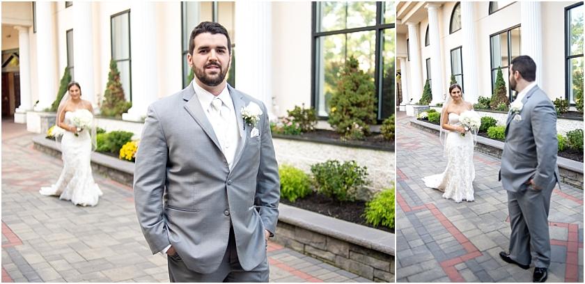 Luciens Manor Wedding 020.jpg