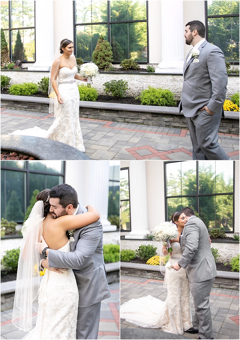 Luciens Manor Wedding 021.jpg