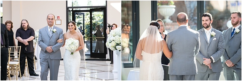 Luciens Manor Wedding 023.jpg