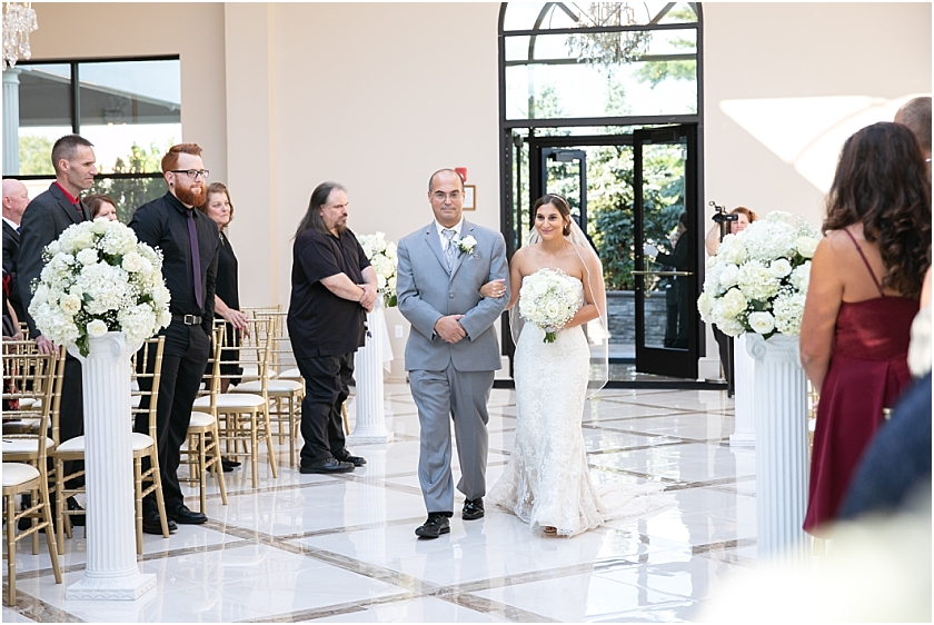 Luciens Manor Wedding 022.jpg