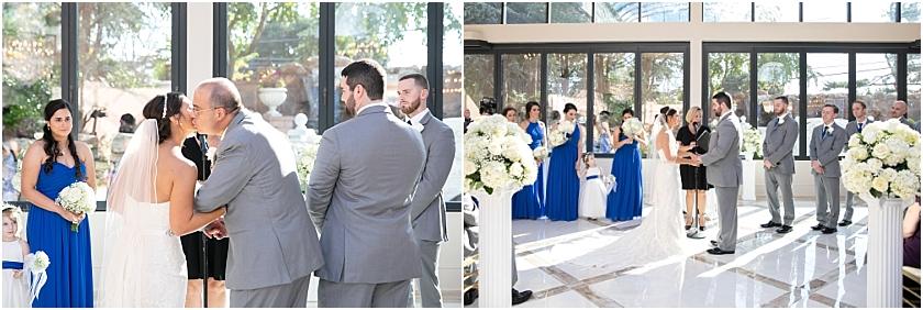 Luciens Manor Wedding 024.jpg