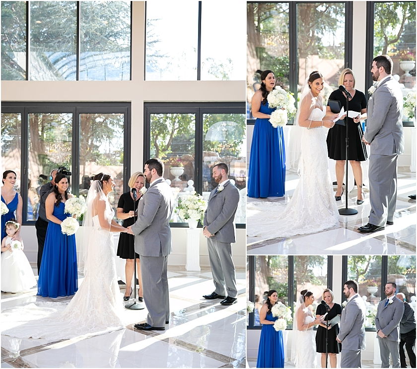 Luciens Manor Wedding 025.jpg