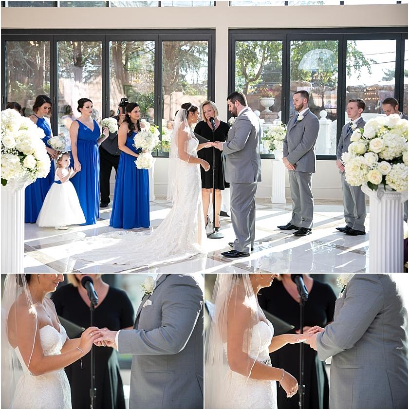 Luciens Manor Wedding 026.jpg