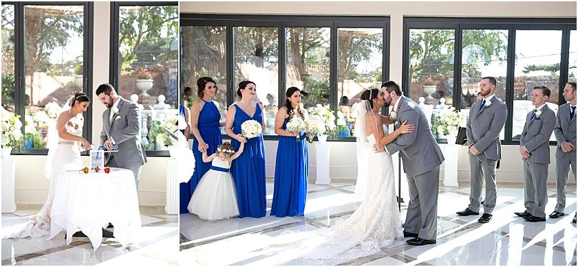 Luciens Manor Wedding 027.jpg