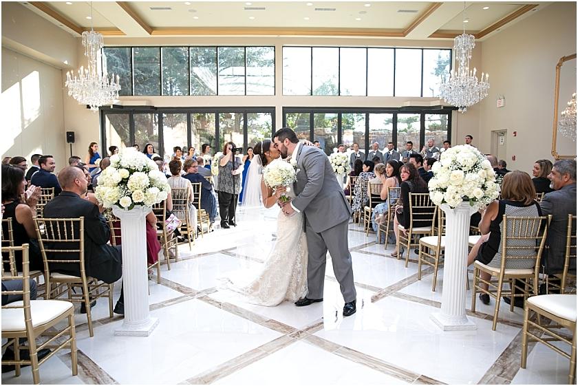 Luciens Manor Wedding 028.jpg