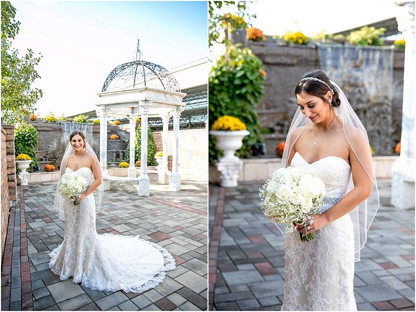 Luciens Manor Wedding 031.jpg