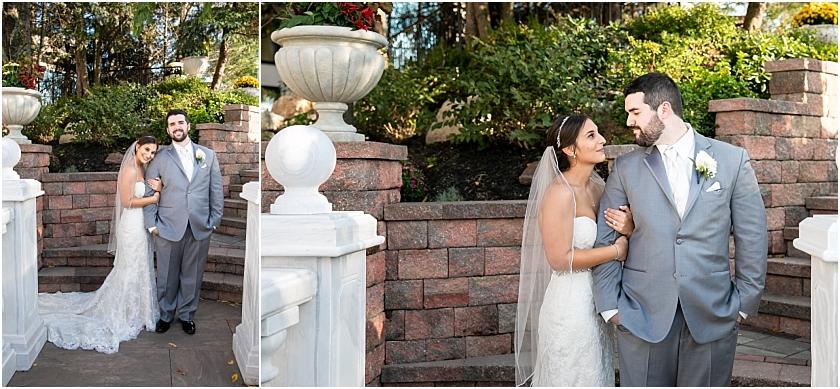 Luciens Manor Wedding 035.jpg