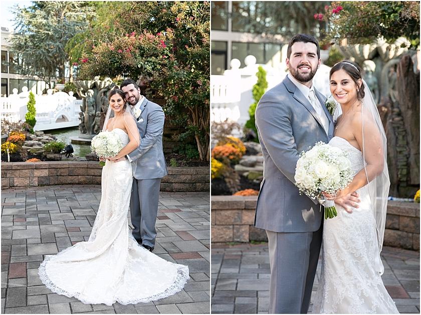 Luciens Manor Wedding 034.jpg