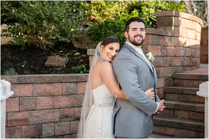 Luciens Manor Wedding 038.jpg