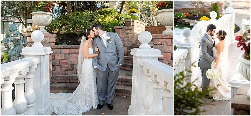 Luciens Manor Wedding 039.jpg