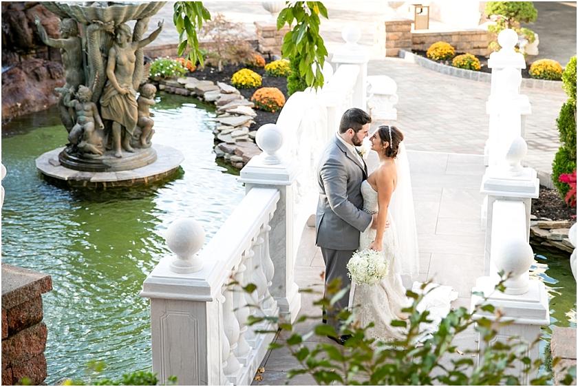 Luciens Manor Wedding 040.jpg