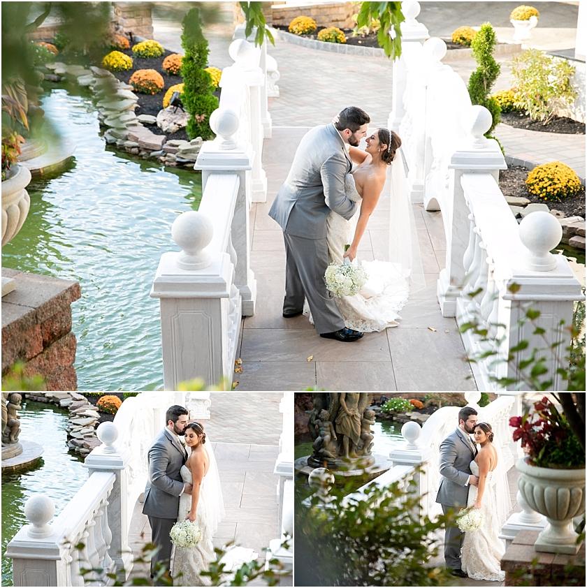 Luciens Manor Wedding 041.jpg