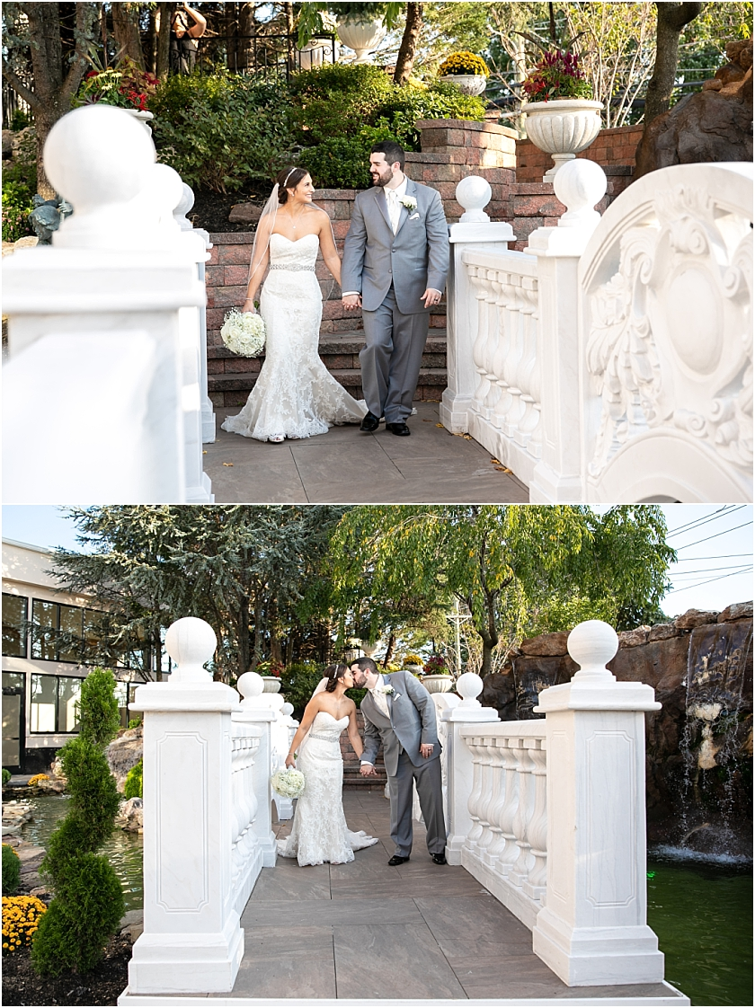 Luciens Manor Wedding 042.jpg