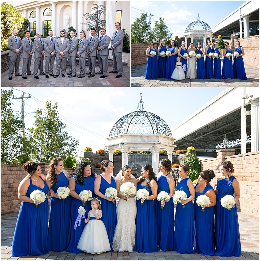 Luciens Manor Wedding 043.jpg