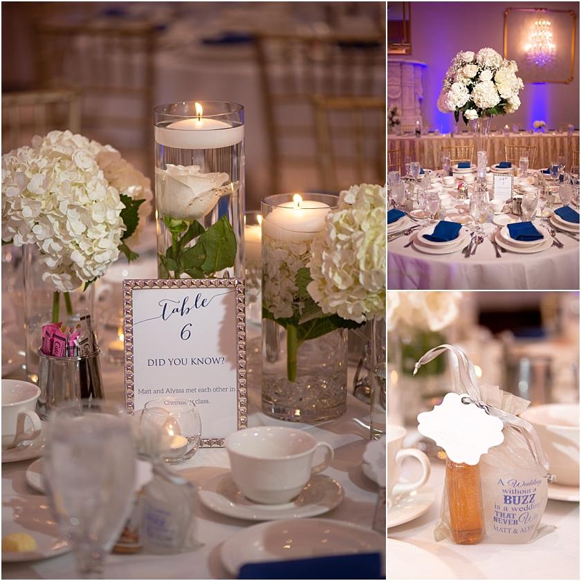 Luciens Manor Wedding 045.jpg