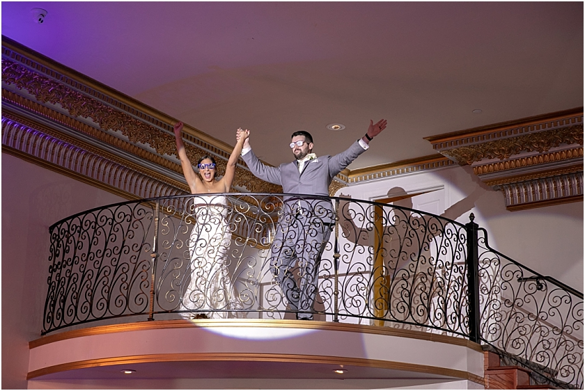 Luciens Manor Wedding 048.jpg