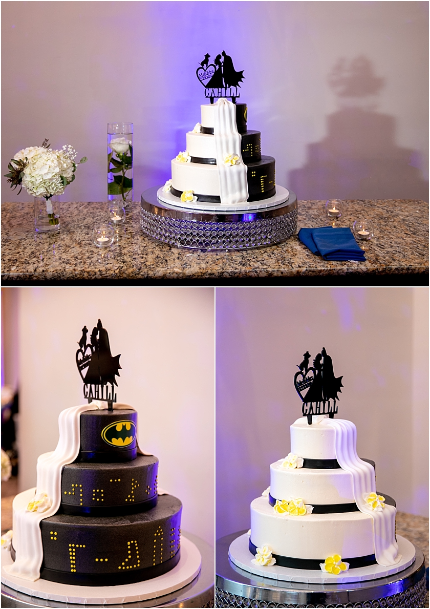 Luciens Manor Wedding 047.jpg