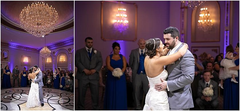 Luciens Manor Wedding 050.jpg