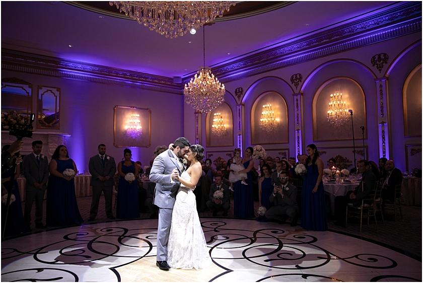 Luciens Manor Wedding 051.jpg