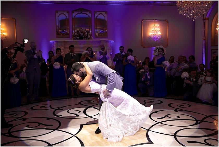Luciens Manor Wedding 053.jpg