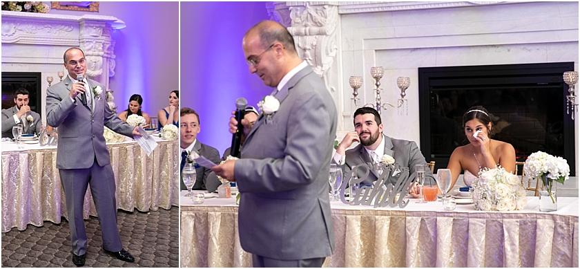 Luciens Manor Wedding 054.jpg