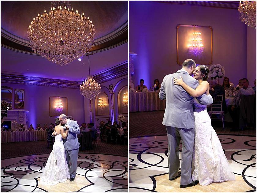 Luciens Manor Wedding 055.jpg