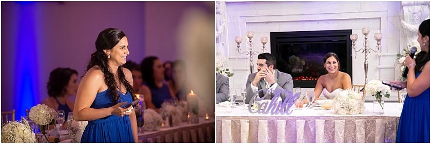 Luciens Manor Wedding 056.jpg