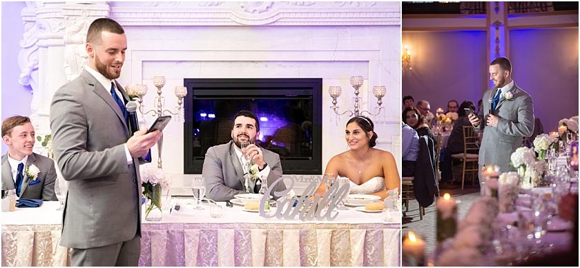 Luciens Manor Wedding 057.jpg