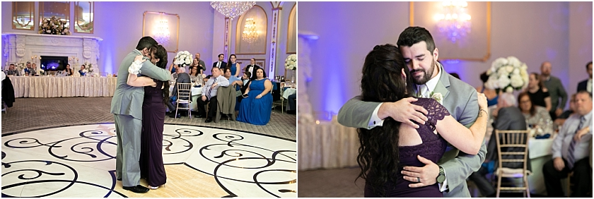Luciens Manor Wedding 059.jpg
