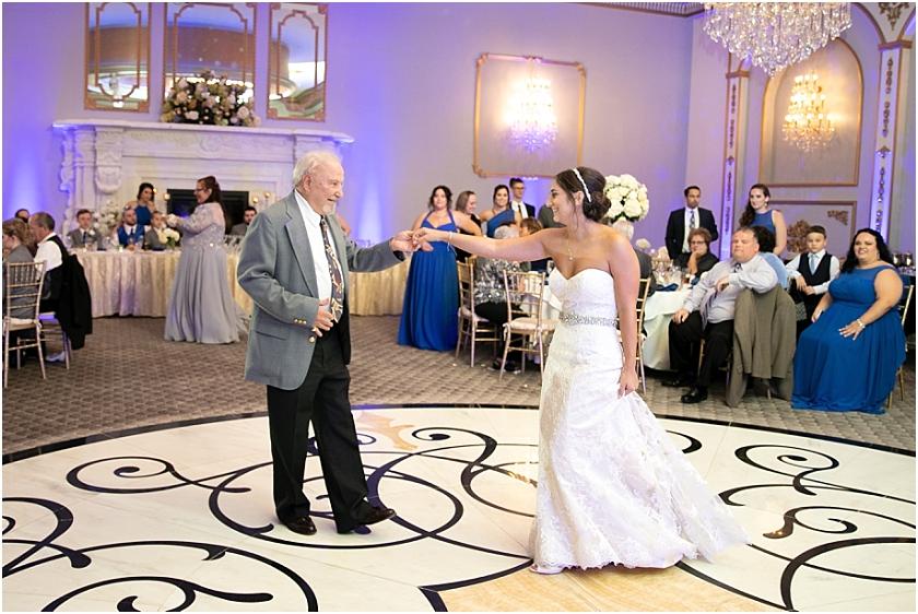 Luciens Manor Wedding 058.jpg