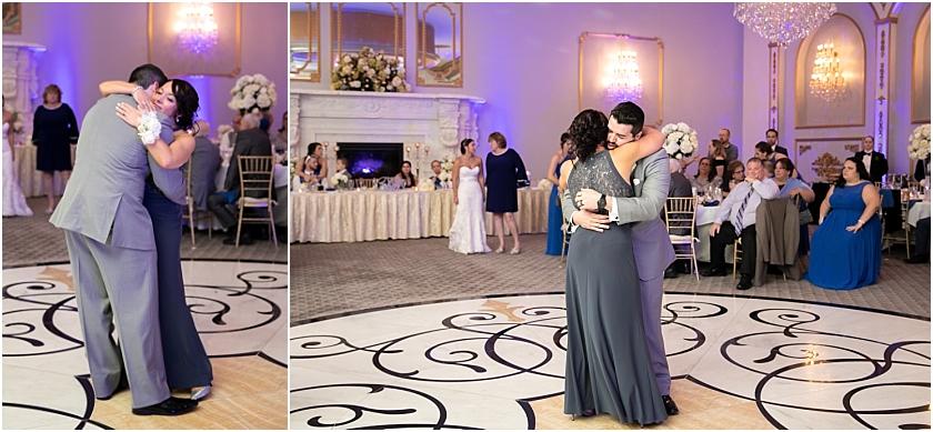 Luciens Manor Wedding 060.jpg