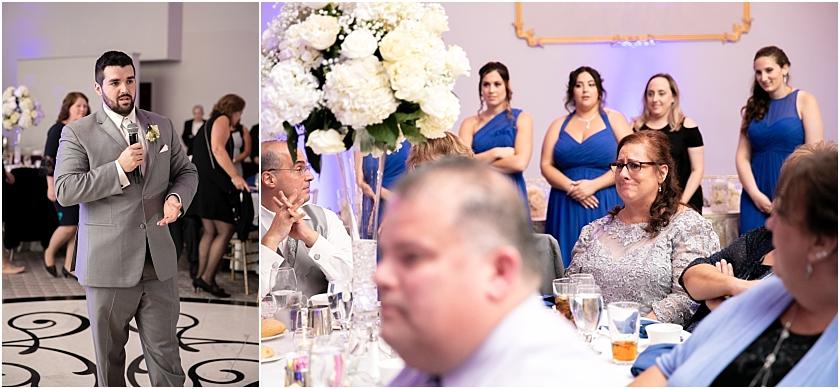Luciens Manor Wedding 061.jpg