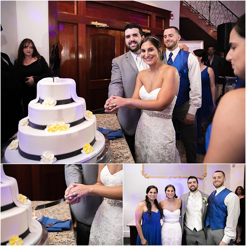 Luciens Manor Wedding 063.jpg
