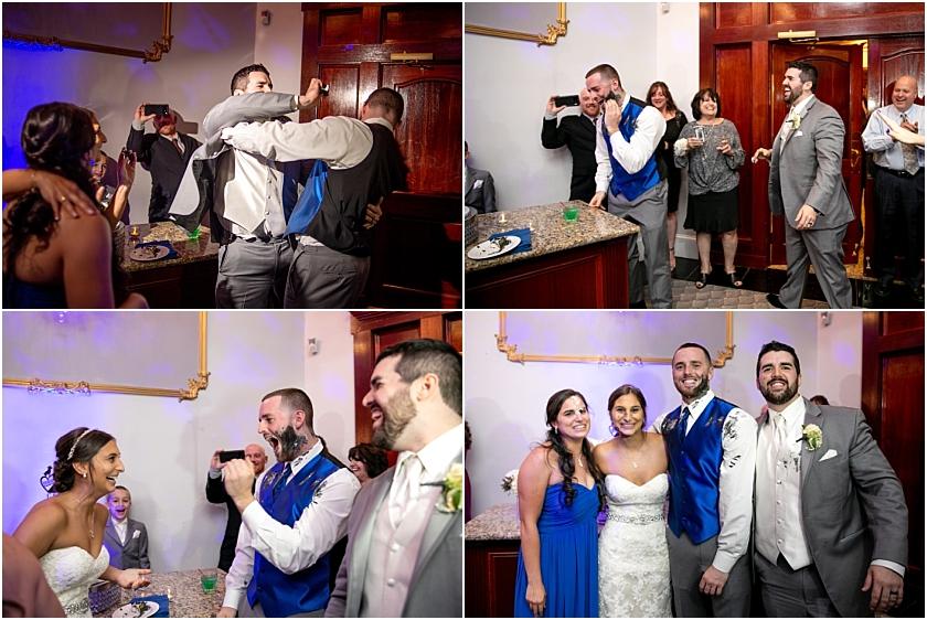 Luciens Manor Wedding 065.jpg