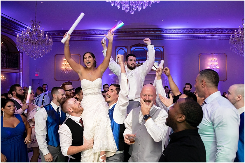 Luciens Manor Wedding 068.jpg