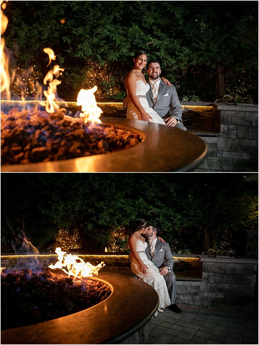 Luciens Manor Wedding 070.jpg