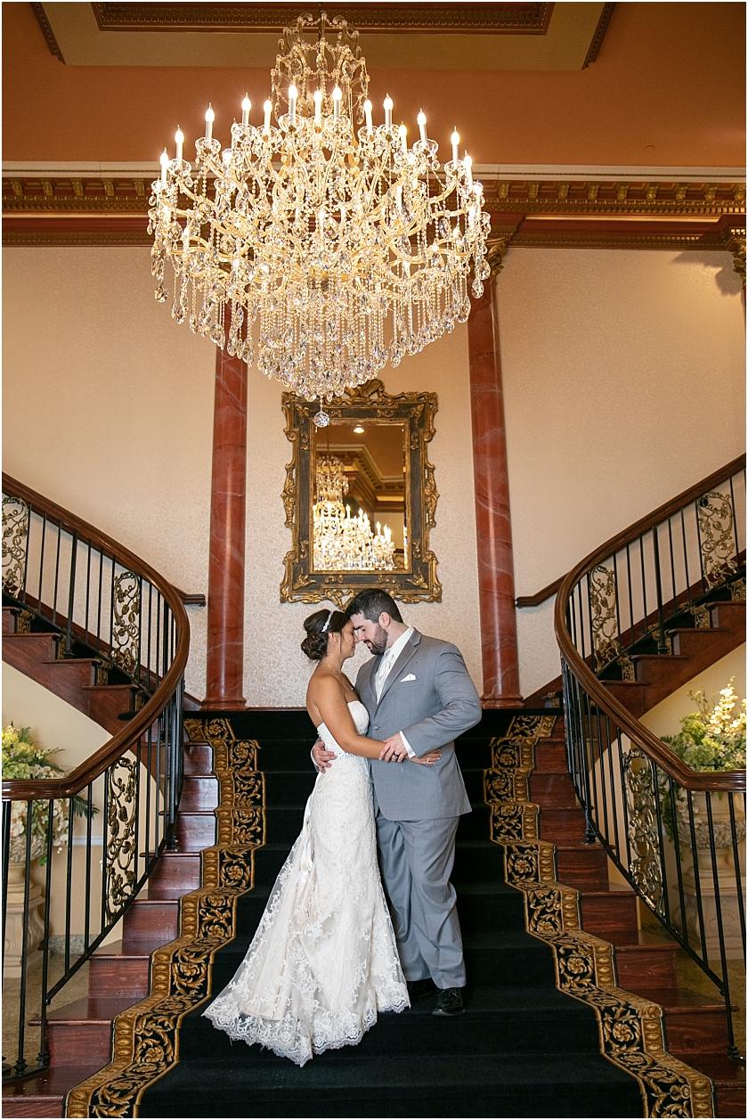 Luciens Manor Wedding 072.jpg