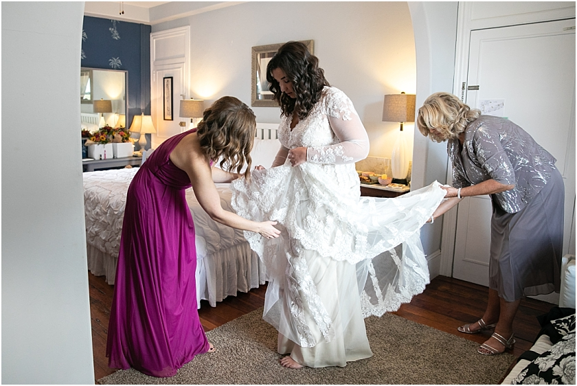 Chalfonte Hotel Cape May Wedding_South Jersey Wedding Photographer_0007.jpg